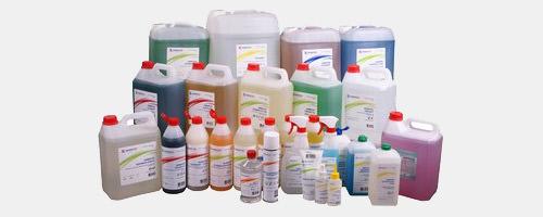 Препараты для дезинсекции: уничтожения насекомых - клопов, муравьёв, тараканов.